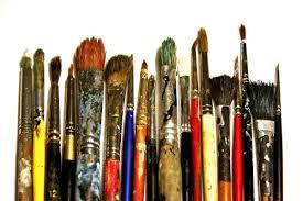 Leren schilderen