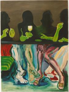 schilderles Den Bosch